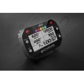 MYCHRON 5 STANDARD (RPM, GPS, SENSOR Tª Y ALARGO)