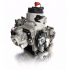 MOTOR MODENA ENGINES KK2