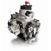 MOTOR MODENA ENGINES KK2
