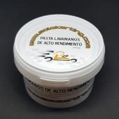 PASTA LAVAMANOS 200GR