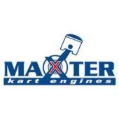 REPUESTOS MAXTER SERIE MX