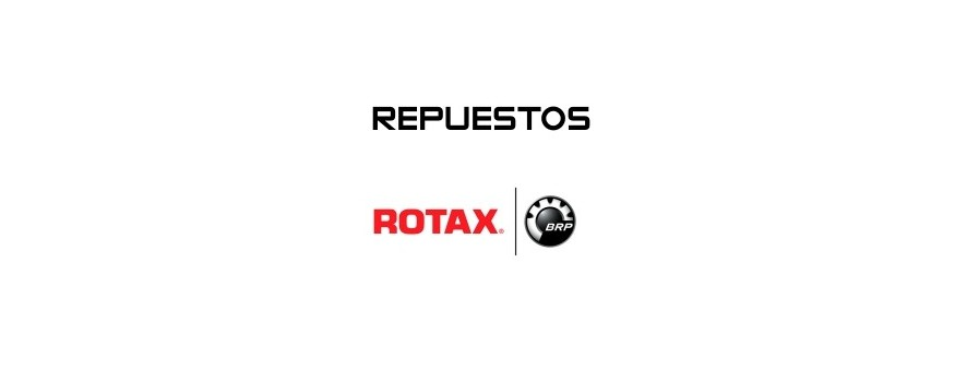 REPUESTOS ROTAX