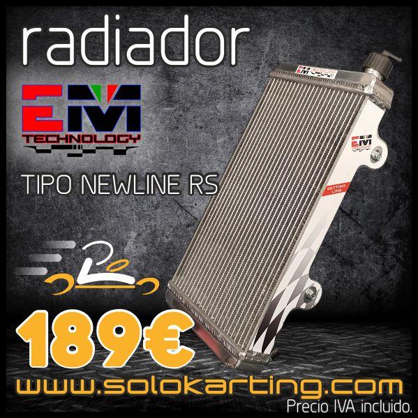 radiador_mod.jpg