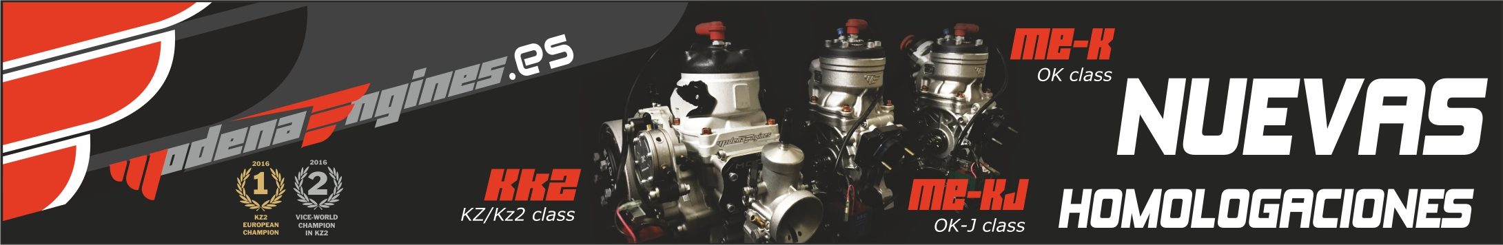 encabezado modena engines.jpg